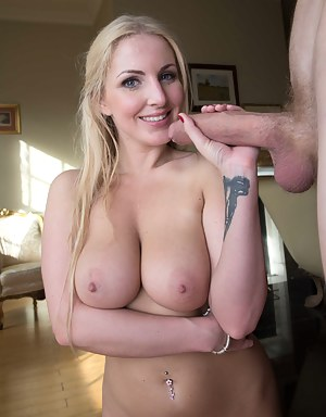 Free Big Boobs Monster Cock Porn Pictures