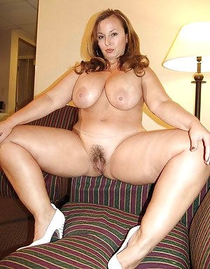 Free Big Boobs Beaver Porn Pictures