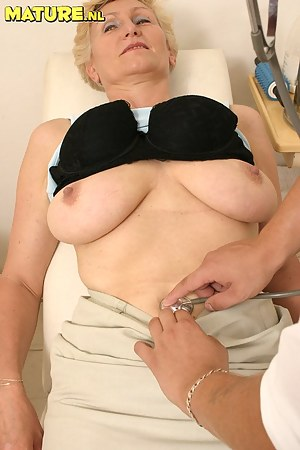 Free Big Boobs Doctor Porn Pictures