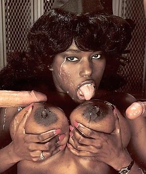 Free Big Boobs Bukkake Porn Pictures