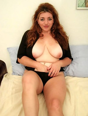 Free Big Boobs Ugly Porn Pictures