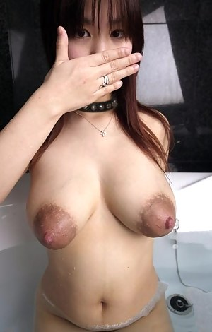 Free Petite Boobs Porn Pictures