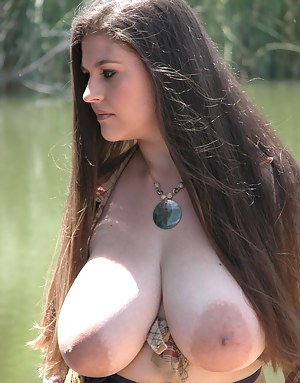 Free Chubby Big Boobs Porn Pictures