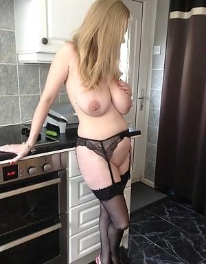 Free Amateur Big Boobs Porn Pictures