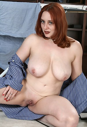 Free Big Boobs Pussy Piercing Porn Pictures