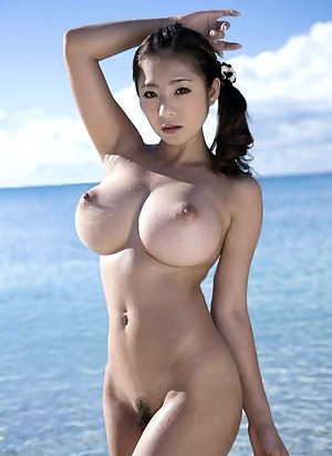 Free Big Boobs Perfect Body Porn Pictures