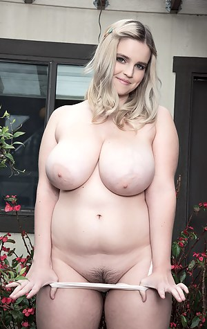 Chubby Big Tits Porno