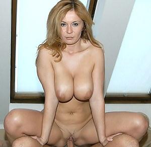 Free European Big Boobs Porn Pictures
