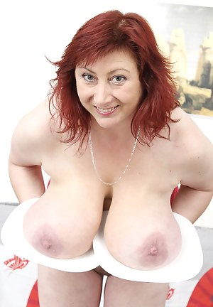 Free Big Boobs Funny Porn Pictures