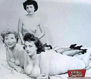 Free Big Boobs Lesbian Orgy Porn Pictures