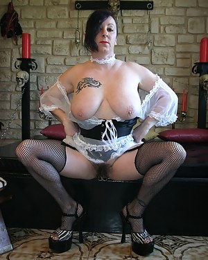 Free Emo Big Boobs Porn Pictures