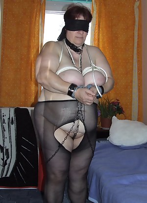 Free Big Boobs Blindfold Porn Pictures