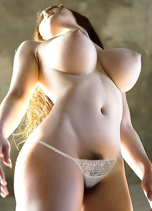 Free Big Boobs Thong Porn Pictures